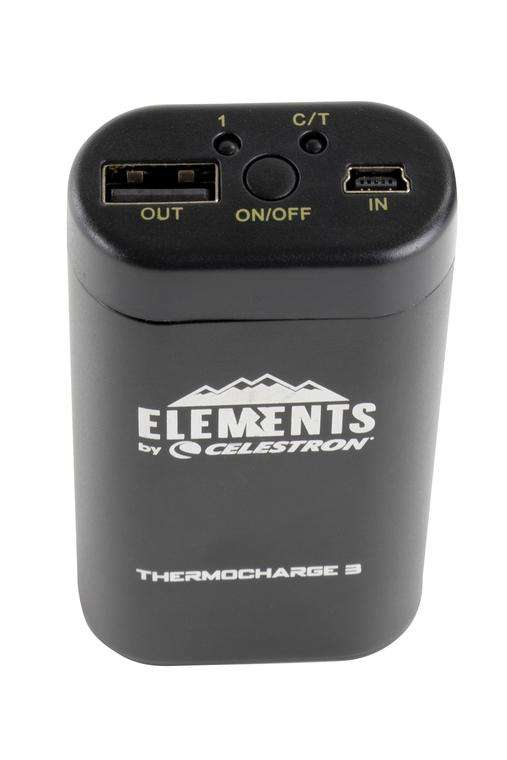 48029 thermocharge 3 QHh8M