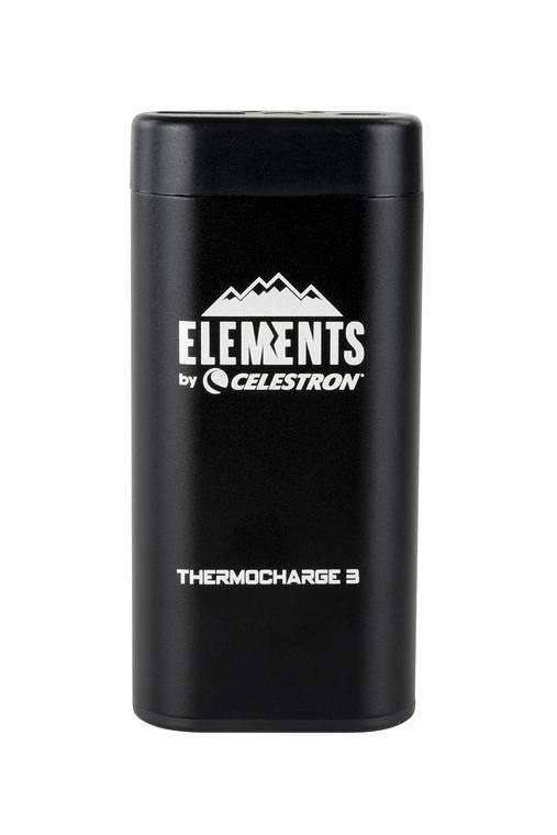48029 thermocharge 3 Zp8zb