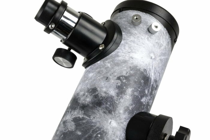 22016 FirstScope Signature Series Moon 05 570x380 3x 325a0f4c 25a0 4ab1 9a97