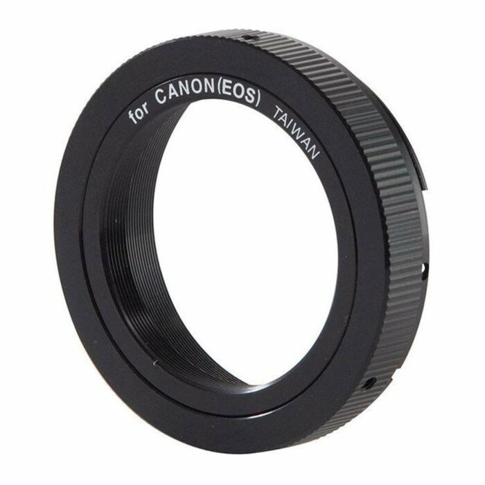 93419 canon eos t ring 01 570x380 2x ea6bfd8b 658b 4693 9cc1