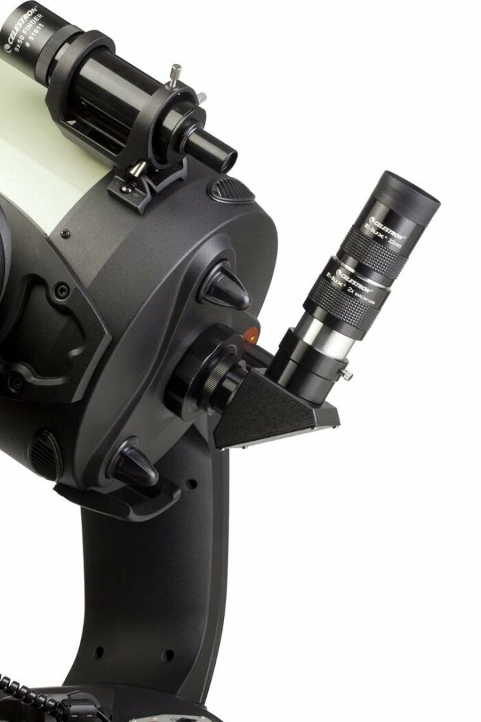94305 eyepiece and filter kit
